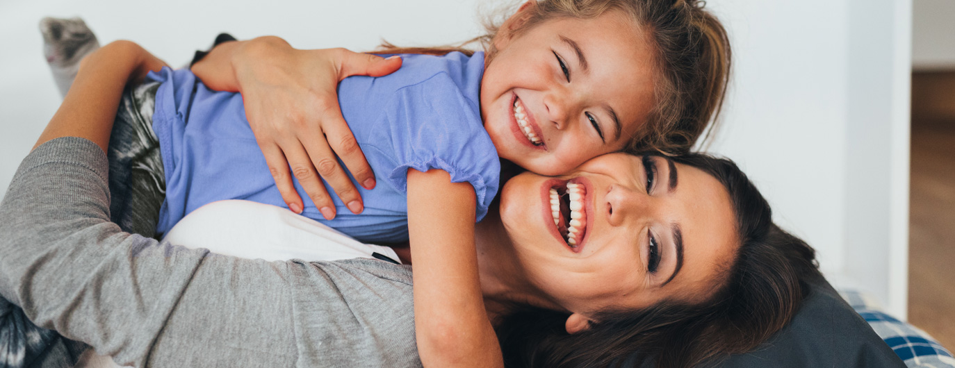Pediatric Dentist in Jenison MI